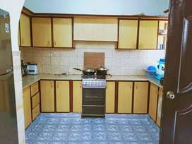 Golden Opportunity Beautiful Double Story Bungalow Just 1 core 30 lac