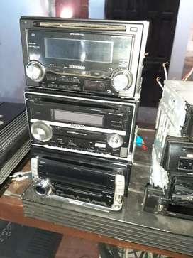 Obral tape mobil usb dvd