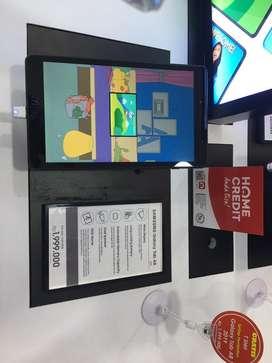Jual Samsung Galaxy Tab