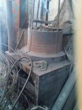 Binding wire machin for sell