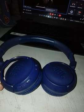 Jbl headphones 500 bt