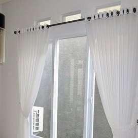 Tirai Hordeng Gorden Curtain Korden Blinds Gordyn Wallpaper 5.251bb7