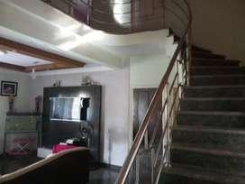 G+4 Building For Sale In Banashankari Near Devegowda Petrol Pump