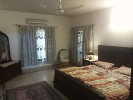 E-11 1 bed 2 bed 3 bed 4 bed flat available in Islamabad