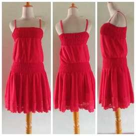 Preloved Dress Benno La Mode Size M