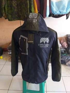 murah jaket outdoor jaket gunung bisa bayar dirumah