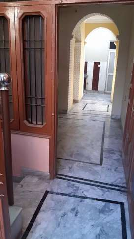 Two Room Set For Rent Available in Manimajra,Chandigarh