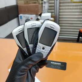 Nokia old collection Available ! #Old Nokia 6600, 5310, N Series ,FLIP