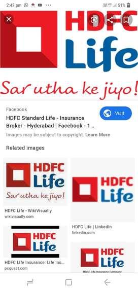 Life Insurance ,Health insurance