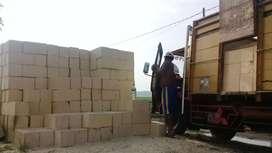 Batu kumbung super pengiriman langsung dari tuban
