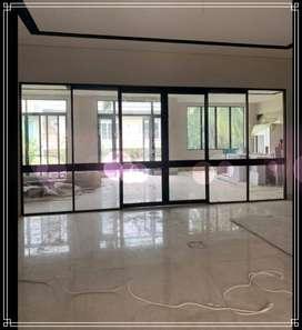 LANTAI KAYU+PARQUET Flooring KAYU SOLID+WOODEN FLOOR Pakem# TERIMA PEM