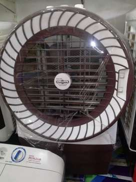 Room Air Cooler with warranty ka sat 2 yer