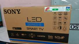 """Sony led tv wholesale market price 32"""" android 10499 only"""