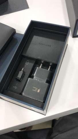 Samsung s9 plus 256 gb