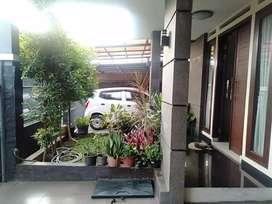 Dijual Rumah Sayap Buah Batu BKR Dkt Yogya Cijagra Suryalaya Turangga