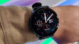 Samsung Galaxy Watch Active 2 Smart Watch for sale