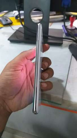 7 months used galaxy s10 for sell