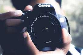Zoom-N-Snap