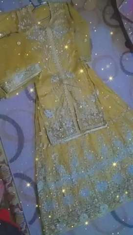 Stictch ladies fancy differend dresses for sale (Read full ad)