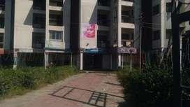 Hotel Gulmarg bolvard dagate ghat no. 4