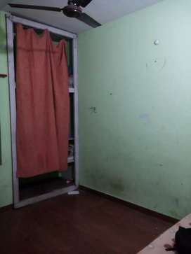 One Room set in Dhorra