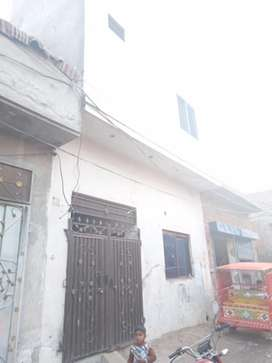 House urgent for sale in lahore