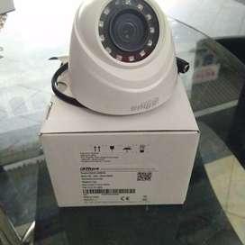 CCTV HD murah Brgaransi Resmi