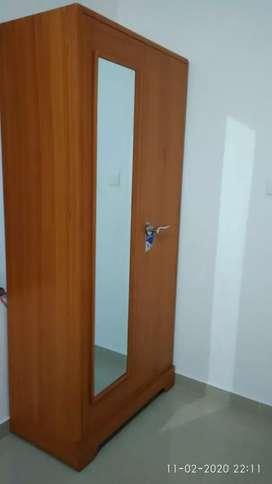 New Almara home delivery... 999598l449