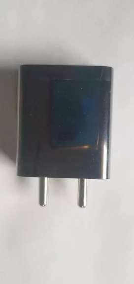 New MI original charger