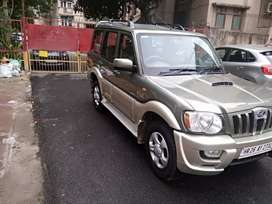 ICC nice condition I want to sell LIC