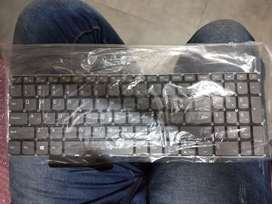 Lenovo ideapad keyboard model no 320-15IKB