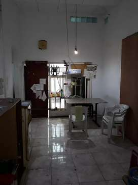 Dijual Murah Rumah SHM Lt.120 Lb.100