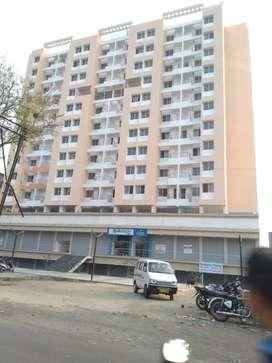 Shop for Rent on Salunke Vihar road