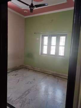 One bedroom set