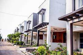 Sapphire Villas, Rawalpindi, Ideal Place for your family