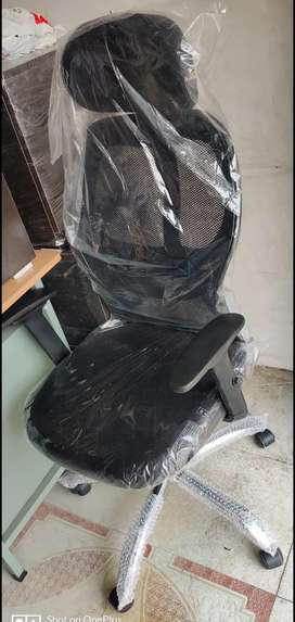 Office Chair or Revolving Chair or Executive Chair Brand New