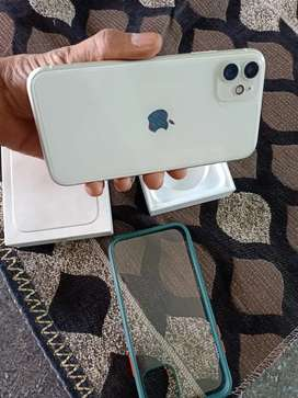 With warranty and phone model 11 and conditions best