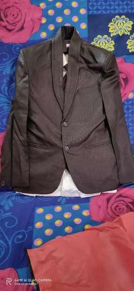 10 to 12. Years boycoatpant Based coat shirt