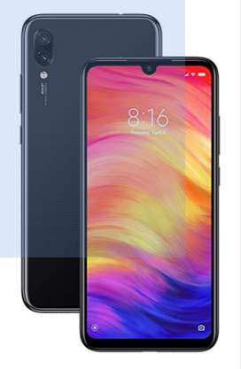 Brand New Redmi A3 4GB RAM