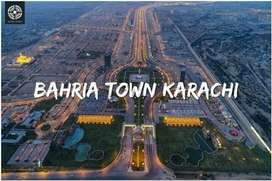 Bahria Town 125 SQ Yards