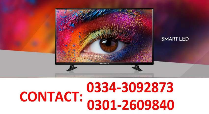 offerr 42 INCH SMART UHD LED TV TODAY OFFER android 4 gb builton 0