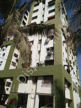 Residential Flat (Ghorpadi)