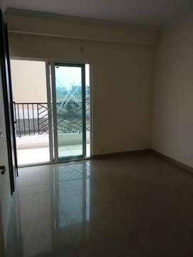 }  2 Room + Study Room in Raj Nagar Extension, Ghaziabad.  √