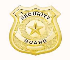 Security Guard and Supervisor Apply Now
