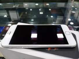 Apple Iphone 6 16GB Going lowest ever 8900 only