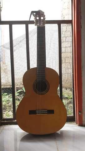Gitar Yamaha C315 Ori Mulus