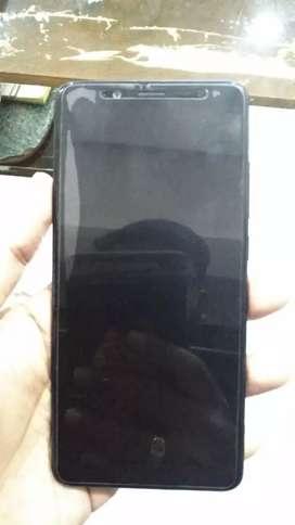 Mi Note 5 Pro 4GB 64GB