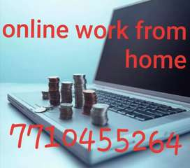 just simple jobs online..!  Jobs