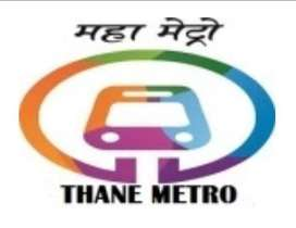 Thane metro  Phase 2 house hold (door to door) survey