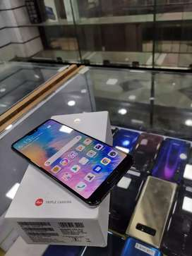 Huawei p20 pro Excellent condition at just 22900